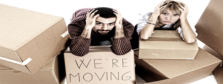 Moving Tips that will help your home or office move go easier – A-1 Moving Company Golden Valley, MN